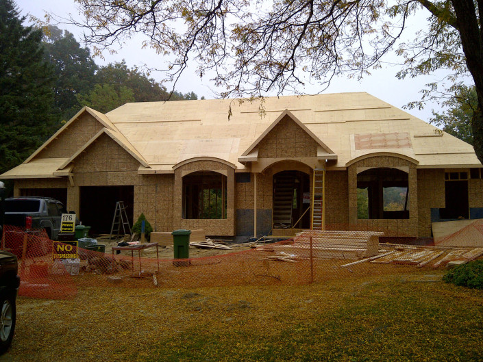 Home Addition Pic1